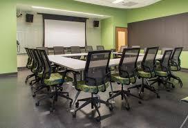 bmc 2 508 student advising marsha u0026 robert jones conference room