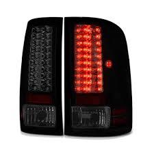 2004 gmc sierra tail lights sinister black led tail lights vipmotoz