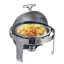 aliexpress com buy stainless steel buffet heater chafing dish