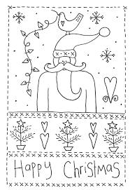 lynette anderson designs free patterns