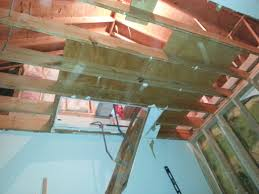 what lifting a 100 pound beam taught about year u0027s