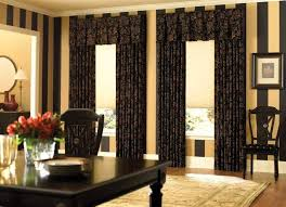 24 best curtain ideas for living room images on pinterest
