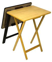 tv tray tables target tv tray table set linkbusiness info