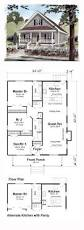 Bungalow House Plans With Front Porch Small Bungalow House Plans 17 Best 1000 Ideas About Bungalow Floor