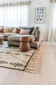 J Flooring by 42 Best Floors Images On Pinterest Flooring Ideas Timber