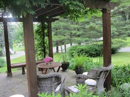 Cheap Pergola Ideas by 479 Best Outdoor Design Images On Pinterest 3 4 Beds Outdoor