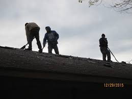 tower roofing official site roofing contractor san antonio tx