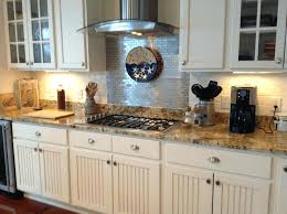 grey white yellow kitchen grey and brown kitchen as well as metallic tile ideas smooth glossy