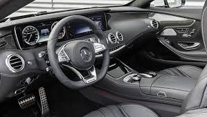 mercedes amg price in india mercedes to launch the iconic s class coupe in india on july