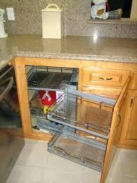 kitchen cabinet lazy susan hardware full image for lazy cabinet