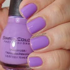 sinful colors tempest google search my polish pinterest
