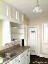 Kent Building Supplies Kitchen Cabinets 21 Lovely Kent Building Supplies Kitchen Cabinets Images Kitchen