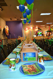 bday decoration at home 83 best the good dinosaur images on pinterest beautiful