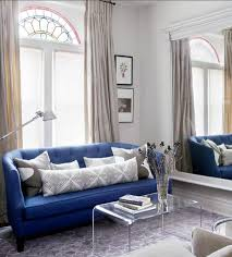 dark blue sofas beautiful pictures photos of remodeling