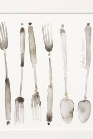 43 best cutlery and utensils images on pinterest kitchen art