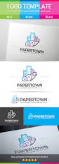 building logos from graphicriver