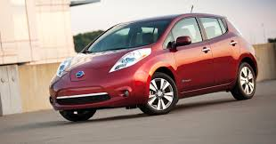 nissan finance early termination why 75 of electric car buyers don u0027t buy electric cars
