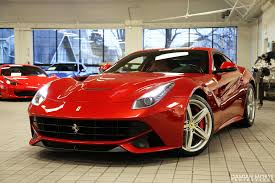 f12 price list 8 most expensive options on the 2013 f12 berlinetta auto