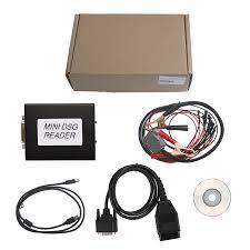 mini dsg reader dq200 dq250 for vw audi release gearbox dat audi