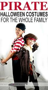 Halloween Costumes Pirate 34 Pirate Halloween Costumes Images Pirate