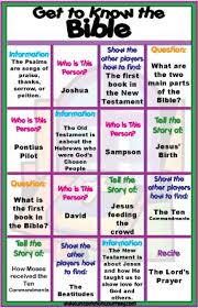 printable activities children s books 522 best bible class images on pinterest bible biblia and books