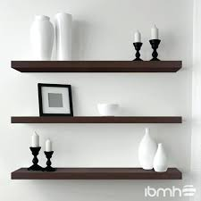 in the livingroom ways to add bookshelves in the living room home large