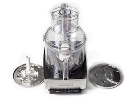 the best food processors serious eats