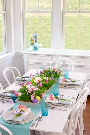 Decor Of Home Home Design Cool Breakfast Table Decor Round Dining Decorating