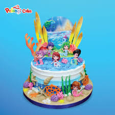 wedding cake jakarta kumpulan birthday wedding parcel cake dari pelangi cake di jakarta