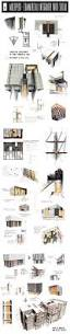 87 best diagram images on pinterest architecture projects and