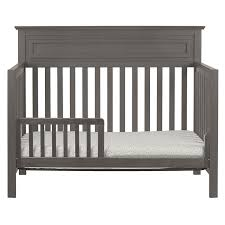 Davinci Convertible Cribs Davinci 3 Nursery Set Autumn 4 In 1 Convertible Crib