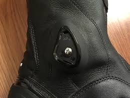 best cruiser motorcycle boots sidi armada boot review