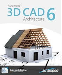 amazon com ashampoo home designer pro 4 download software