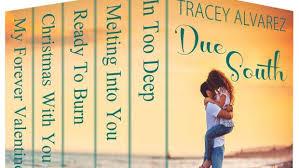 due south kiwi mum u0027s romance novels make best seller list stuff
