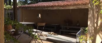 chambre d hote dentelles de montmirail chambres d hotes provence l aube safran en vaucluse