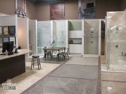 floor and decor hilliard floor and decor tempe arizona dipyridamole us