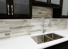 modern kitchen countertops and backsplash kitchen splendid awesome grey modern kitchen backsplash design