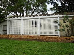 download privacy trellises solidaria garden
