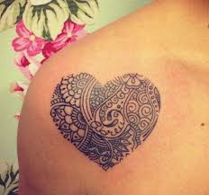 the 25 best paisley tattoo design ideas on pinterest paisley