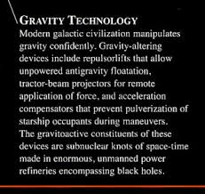 How Does Gravity Light Work Millennium Falcon How Does Gravity Work On Star Wars Ships