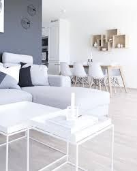 Scandinavian Homes Interiors