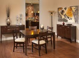 dinning kitchen table chairs small dining room tables furniture