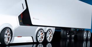 concept semi truck audi s new concept semi trucks will blow your mind probably not in