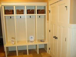 kids lockers for home home storage lockers stadium lockers storage lockers kids lockers