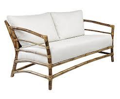 gã nstiges big sofa 27 best móveis de bambu images on bamboo furniture