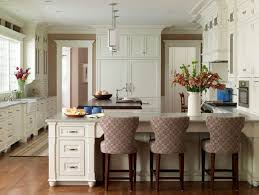 kitchen room 2017 awesome kitchens remodeling and makeovers
