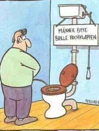 toilettensprüche toilettensprüche seite 2