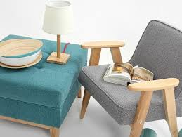 Retro Accent Chair 38 Best Accent Chairs Images On Accent Chairs