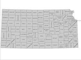 Clark County Gis Maps Rooks County Map Rooks County Plat Map Rooks County Parcel Maps