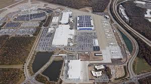 House Plans South Carolina Boeing Boeing In South Carolina